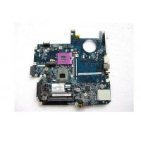 laptop motherboard use for Acer Aspire 5720 / 5315 Series  integrated Manufactures