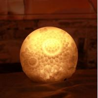 sunflower candle,flower ball candles,roud LED candle,craft candle,flameless wax candle Manufactures