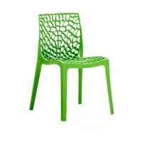 China factory cheap industrial outdoor stool chair bar on sale
