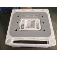 TKT-20ES electric sleeper split truck dc 12v air conditioner Manufactures