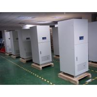 China Electric Inverter 3KVA - 40KVA , Industrial Power Inverter on sale