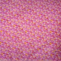 China Yarn Dyed Flannel Fabric in stocklots at low price on sale