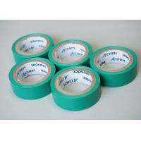 Achem Wonder 0.19MM Thickness US & CSA Listed  PVC Flame Retardant Tape For Electrically Insulate Joints Manufactures