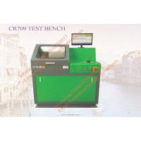 CR709 Common Rail Injector and HEUI test bench Manufactures