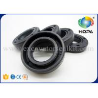 AE1013E High Pressure Oil Seals / Standard Excavator Mechanical Seal Oil Manufactures