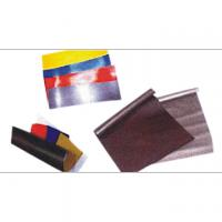 China Rubber magnet on sale