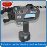 RTM 21 Rebar Tying Machine  Building Construction Equipment  Automatic Rebar Tier Manufactures