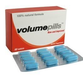 Volume pill Dietary Male sexual pleasure, men enhance semen and testosterone Drugs Manufactures