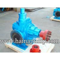 Buy cheap KCB5400 gear pump from wholesalers