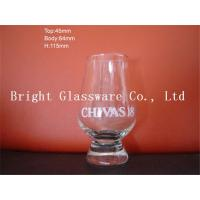 wholesale high quality shot glasses Manufactures