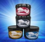 Dye Sublimation Offset Ink (ZHONGLIQI) Manufactures