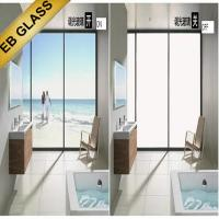 privacy film for cell phone EB GLASS Manufactures