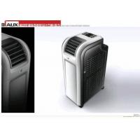 China Mobile Air Conditioner AM-09A4/SC on sale