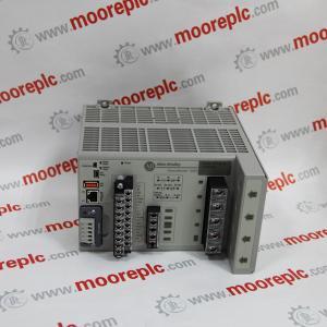 57405-E | Reliance Electric 57405-E Drive Analog I/O Module 0-57405-E