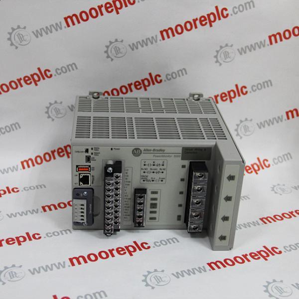 Quality 57405-E | Reliance Electric 57405-E Drive Analog I/O Module 0-57405-E for sale