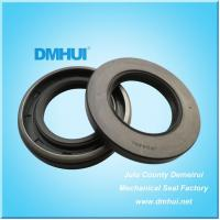 China high pressure pump oil seal 34.925*57.15*8.85 for SAUER hydraulic pump UP0449E for sale