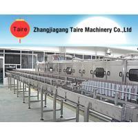 China Inverse sterilizer machine for sale
