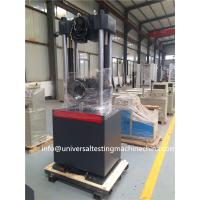 China 600KN/60T material test machine+packaging material testing on sale