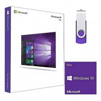 Quality Full Version Microsoft Computer Software Download Window 10 Pro OEM Key Genuine License for sale