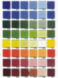 Glass Mosaic Tile 101 Manufactures