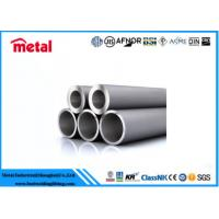 12 Inch OD Hot Dip Galvanized Tube ASTM A53 Gr.B Zinc Coated Fixed Length Manufactures