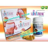 Slimxtreme Golden Weight Loss Diet Pills Manufactures