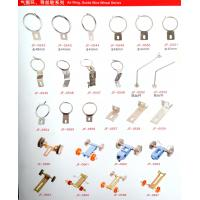 China Air Ring, Guide Wire Wheel, Spare parts for Ring Spinning Machine, suitable for all type spinning machine on sale