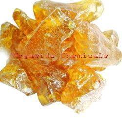 China Phenolic Modified Rosin Ester MP 301 on sale