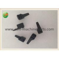 Diebold Pin Can Opening 49202706000E ATM Parts 49-202706-000E ATM Machine Manufactures