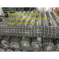 Cheap price stock knit yarn dyed fabric Manufactures