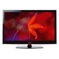 China 15 Inch LCD TV WideScreen LCD TV LCD Good Price on sale