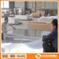 Best Quality Low Price 1200 aluminum plate 100% recyclable factory manufacturer supply deep drawing aluminum sheets Manufactures