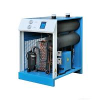 65 Kw Fan Power Air Dryer Manufactures