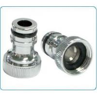 """1/2"""" Water Tap Connector (TO-WPC (A)) Manufactures"""