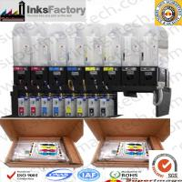 Buy cheap Mimaki Tx500/Ts500/Tx300/Ts500//Ts3/Ts30/Ts34/Ts5 Ink Pouches from wholesalers