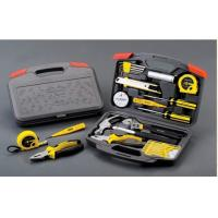22 pcs household tool set Manufactures