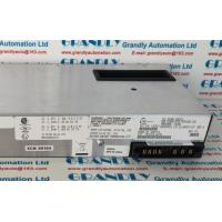 Supply Original Honeywell 51199929-100 Power Supply Module *New in Stock* - grandlyauto@163.com Manufactures