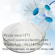 4-methyl-2-oxovaleric acid calcium salt  Assay:99%  skype:sucy1171