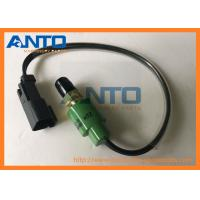 China Small Excavator Hydraulic Pressure Switch 119-9985 For Caterpillar Spare Parts on sale