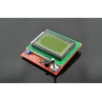 3D Printer Kits LCD Panel Controller Manufactures