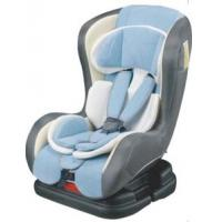 Customized Child Safety Car Seats ECE-R44/04 , Newborn And Toddler Car Seats Manufactures