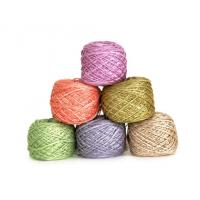 BAMBOO / COTTON BLENDED FOR KNITTING 70/30 21S Manufactures