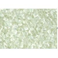 best plastic raw material pvc pellets for medical grade Manufactures
