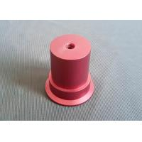 China Precision Cnc Milling Machine Components , Anodizing Custom Made Aluminum Parts on sale