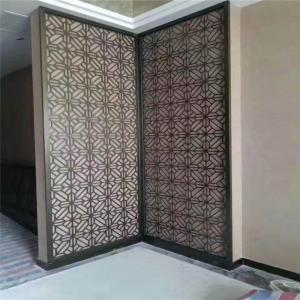 interior decorative wall covering panels laser cut metal screens rh phrmg org