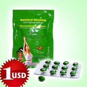 Natural Weight Loss Pills-Meizitang Diet Pills-030 Manufactures