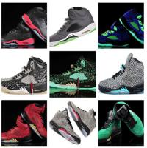 2014 New Arrival Good Quality Air Jordan 5 6 colors jordan 5 Sale Online on clothing-wholesale-online.cn Manufactures
