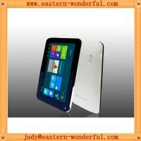 7inch WM8850 tablet pc review or capacity screen MP4 player with MLC memory chip and Wifi Manufactures