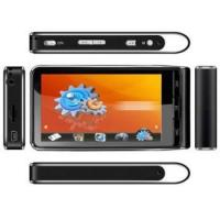 2.8 inch camera mp5 player Manufactures