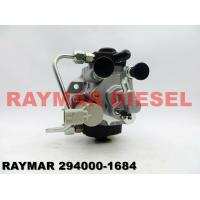 Chevrolet 55493105 Denso Diesel Fuel Pump 294000-1681 100% New And Original Manufactures